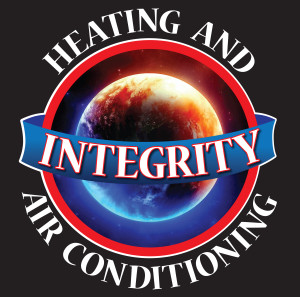 Integrity Heating and Air Conditioning
